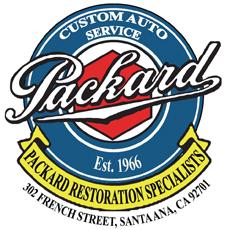 custom-auto-service-packard-restoration